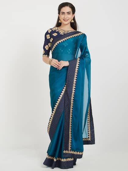 Women Indian Wear Buy Women Indian Wear Online In India