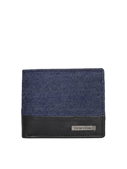 Mens Wallets - Buy Wallets for Men Online at Best Price  f5016b8c42f45