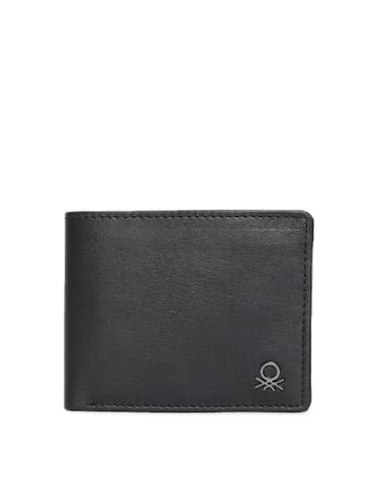 e074b834bc16 Mens Wallets - Buy Wallets for Men Online at Best Price | Myntra