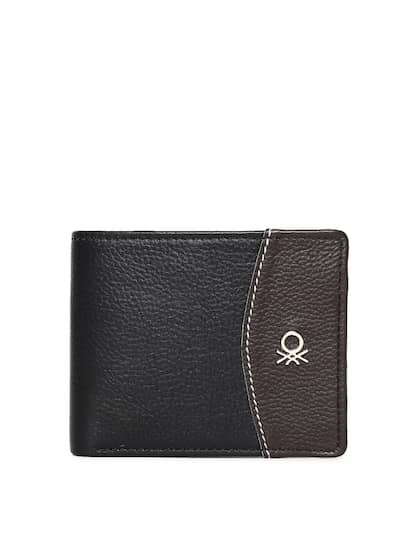 dac713b8d7d Mens Wallets - Buy Wallets for Men Online at Best Price