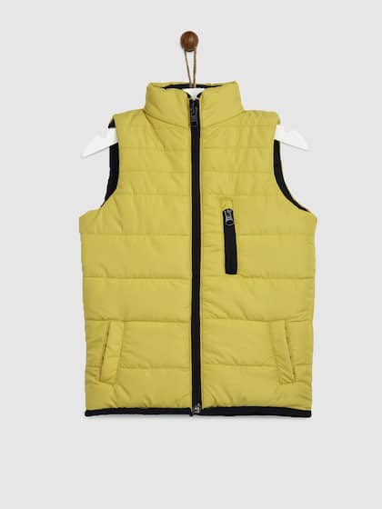 Boys Jackets Buy Jackets for Boys online in India