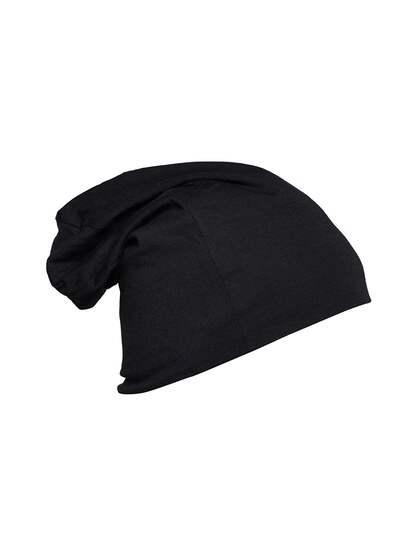 0271c9a6e00e8 Hats & Caps For Men - Shop Mens Caps & Hats Online at best price ...