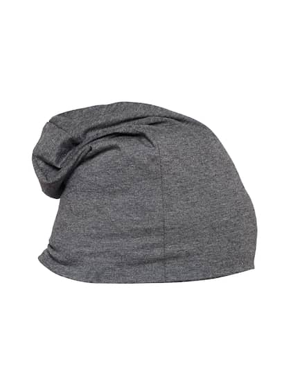 4e934f7fbd2 Beanie Caps - Buy Beanie Caps online in India