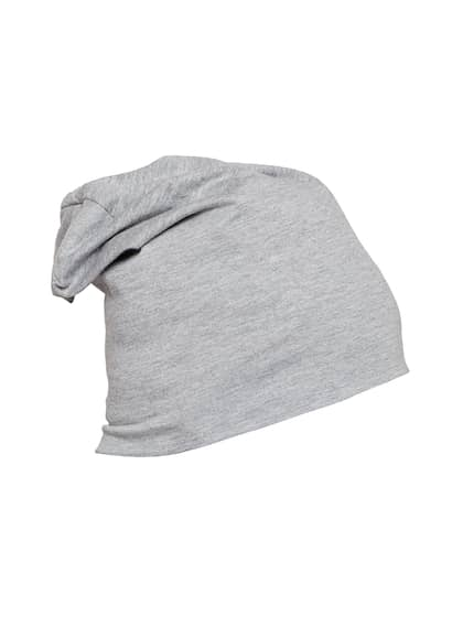 Beanie Caps - Buy Beanie Caps online in India cf3b10798133