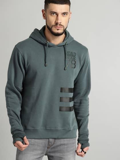 53c1156687b Sweatshirts & Hoodies - Buy Sweatshirts & Hoodies for Men & Women ...
