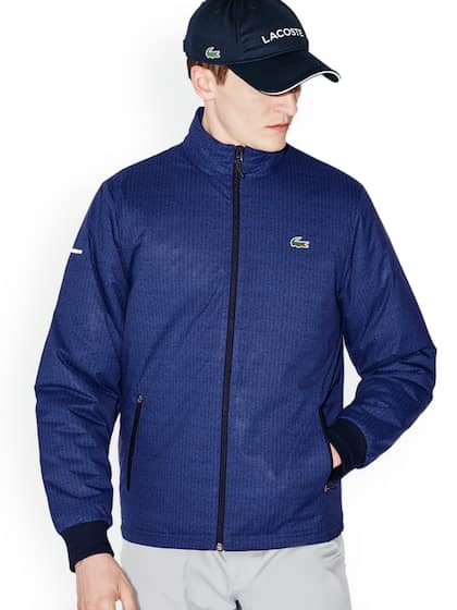 cd13d7a40a00 Lacoste - Buy Clothing   Accessories from Lacoste Store
