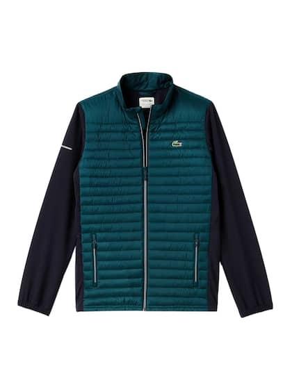 ccef887f7c8f Lacoste Jackets - Buy Lacoste Jackets online in India