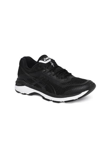 d8686ee01ec63 Asics Shoes - Buy Asics Shoes for Men and Women Online - Myntra
