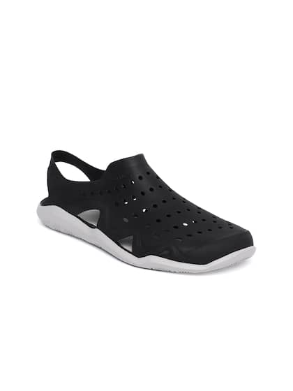 e7c6d8328e3b Crocs Casual Shoes - Buy Crocs Casual Shoes Online in India