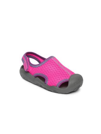 64595e9ab3d8 Girls Sandals - Buy Sandal for Girls Online In India