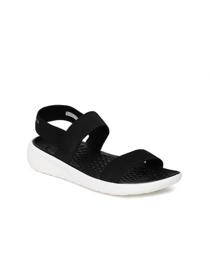 e775ef32012 Crocs Shoes Online - Buy Crocs Flip Flops   Sandals Online in India ...