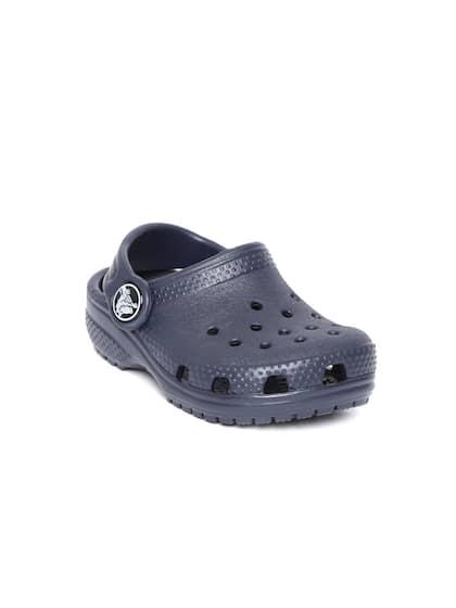 e823f553ca4cd Crocs Girls - Buy Crocs Girls online in India
