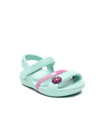 c7c3e84d7390 Girls Flip Flops- Buy Flip Flops for Girls online in India