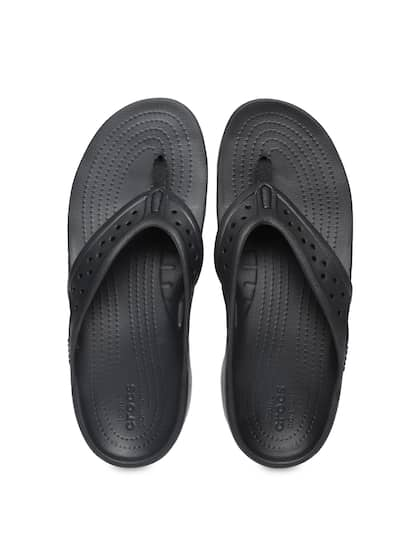 5daa442a988 Chappal - Buy Flip Flops   Chappals Online In India