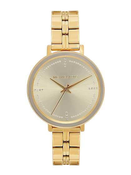 738761d4102 Michael Kors Watches - Buy Michael Kors Watch for Men   Women Online