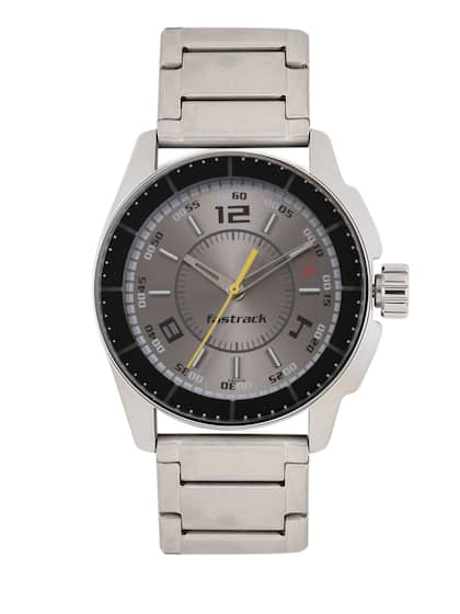 d5ecab76ede6 Men s Fastrack Watches - Buy Fastrack Watches for Men Online in India