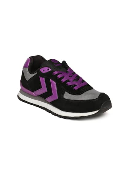 34c9bc7f74e Hummel Casual Shoes - Buy Hummel Casual Shoes online in India