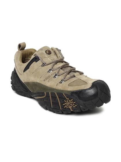 c9a178261 Woodland Shoes - Buy Genuine Woodland Shoes Online At Best Price ...