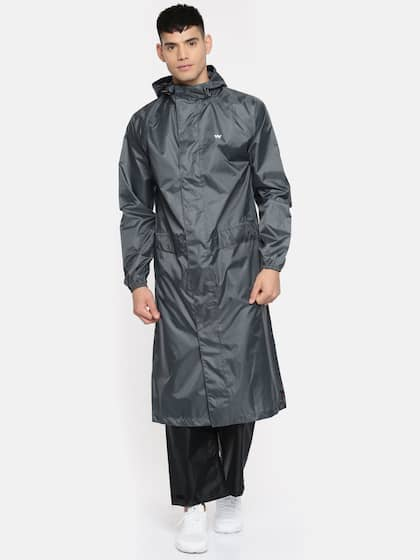 585cdd2c7 Wildcraft Rain Jacket - Buy Wildcraft Rain Jacket online in India