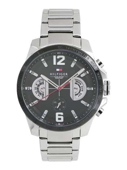 d1001f755a Mens Watches - Buy Watches for Men Online in India