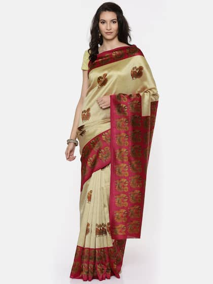 4da60ad7eac Dresses Sarees Jackets - Buy   Dresses Sarees Jackets online in India