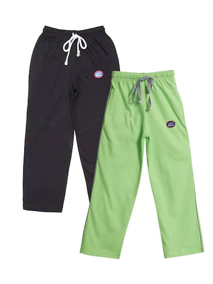 Boys Track Pants Buy Track Pants For Boys Online In India