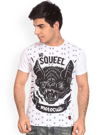 773ecc09df6d ... animal print tshirts animal print tshirts online in india ...