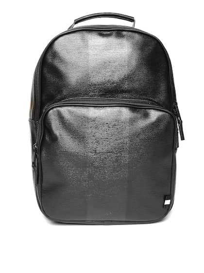 ea648d1833b Aldo Women Solid Backpack. Aldo Bags Online In India