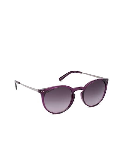 c421c29a747 Sunglasses For Women - Buy Womens Sunglasses Online