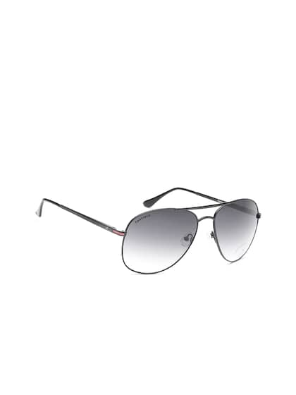 aa400f629c18 Sunglasses - Buy Shades for Men and Women Online in India