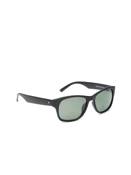 34e848a97f5b Fastrack Sunglasses - Buy Fastrack Sunglasses Online