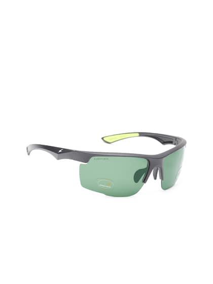 d229b546234 Fastrack Sunglasses - Buy Fastrack Sunglasses Online