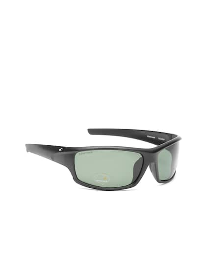 adcf54884c Fastrack - Shop Online from Fastrack Store