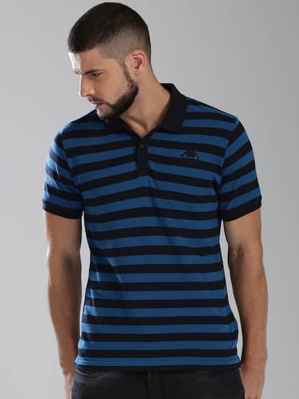 295c99d105 Kappa - Exclusive Kappa Online Store in India at Myntra