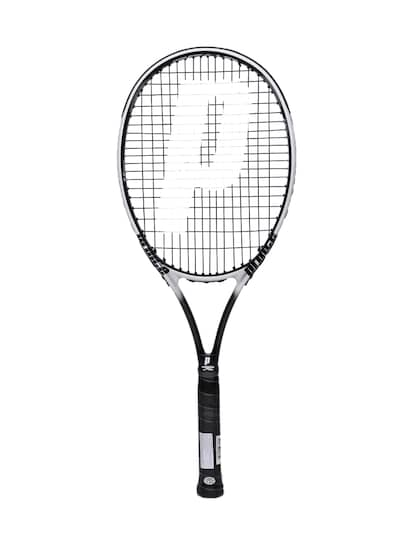 Prince Tennis Racquets - Buy Prince Tennis Racquets online in India 8ceb0f361a818