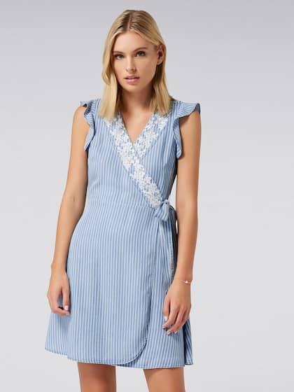Forever New Dresses - Buy Dresses from Forever New Online  8b0d564ca