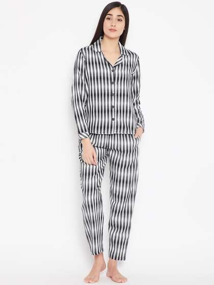 5efca12313 Women Loungewear   Nightwear - Buy Women Nightwear   Loungewear ...