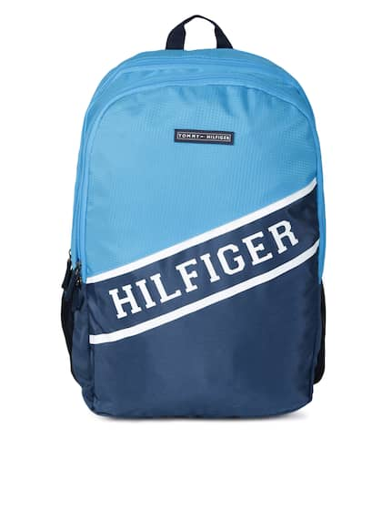 Tommy Hilfiger Clothing - Buy Tommy Hilfiger Bags 8ed46677425cc