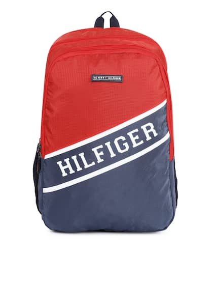 5ce9b1375c5b Mens Backpacks - Buy Mens Backpacks online in India