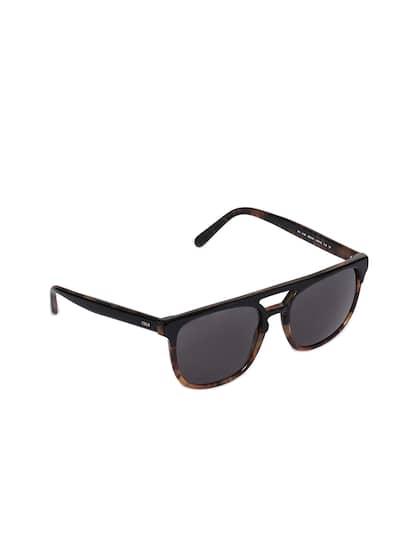 Polo Ralph Lauren Sunglasses - Buy Polo Ralph Lauren Sunglasses ...