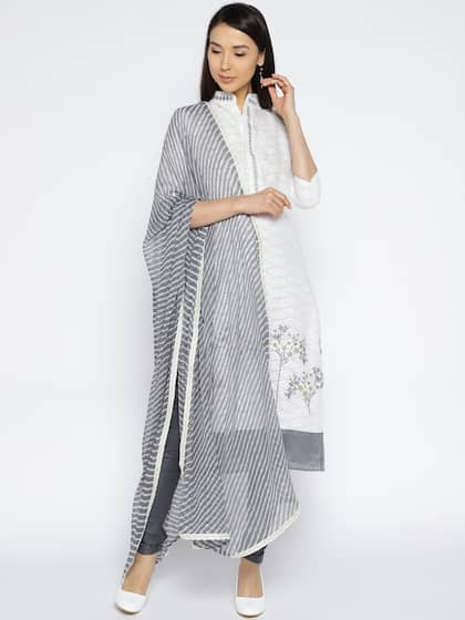 520e5fc701 Cotton Dress Material - Buy Cotton Dress Material Online in India
