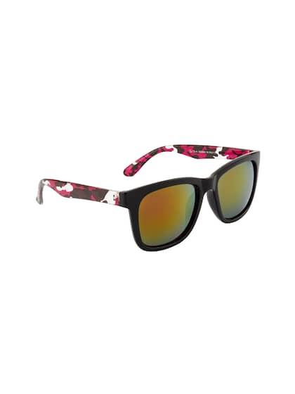 a464300db3 Wayfarer Sunglasses - Buy Wayfarers Sunglasses Online