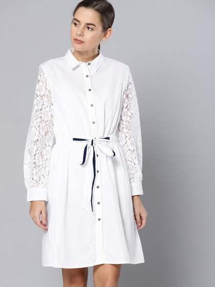 1ba52c0d7f Chemistry Dresses - Buy Chemistry Dress Online in India
