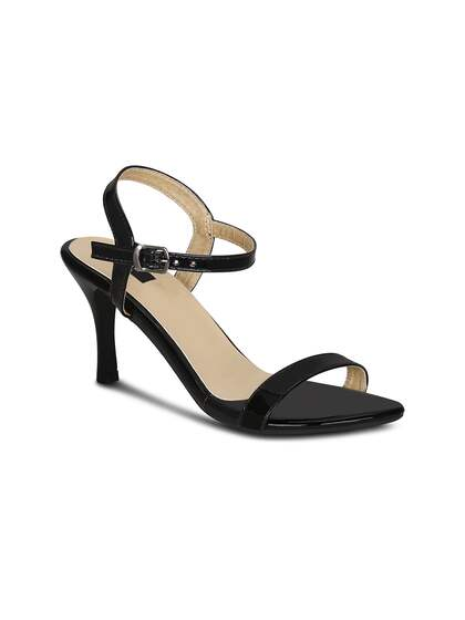 9c62cde9bac1 Heels Online - Buy High Heels
