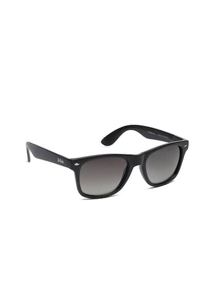 0edabdd967b Wayfarer Sunglasses - Buy Wayfarers Sunglasses Online