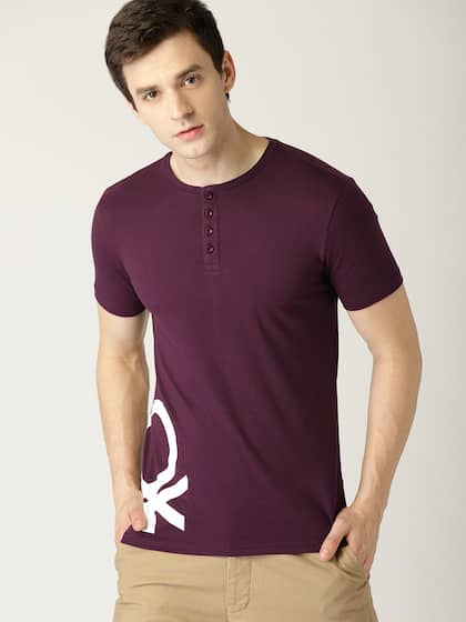 5a27105c9a36 UCB - Shop for United Colors of Benetton Online in India