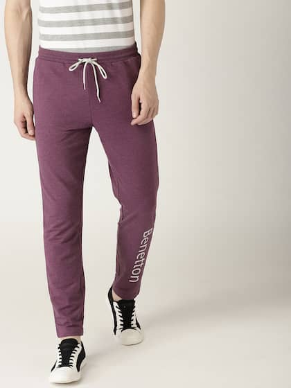 a4d9b8c2fd9a United Colors Of Benetton Track Pants - Buy United Colors Of ...
