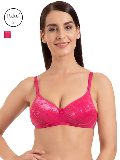9a86ba365112b Lace Bra - Buy Lace Bras for Women Online in India