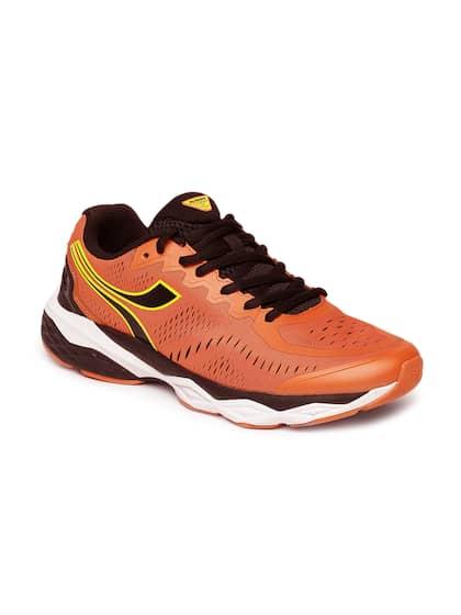 e1972357a73 361 Degree. Men Performance Running Shoes