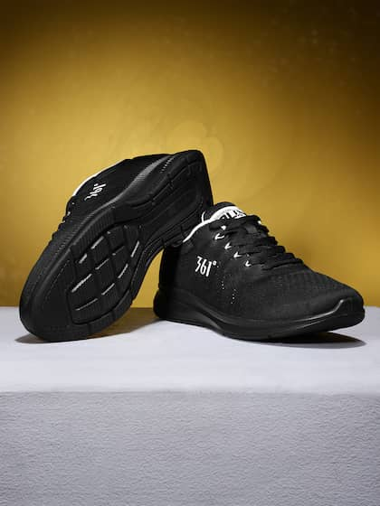 66fd1ad975a47 Sports Shoes for Men - Buy Men Sports Shoes Online in India - Myntra